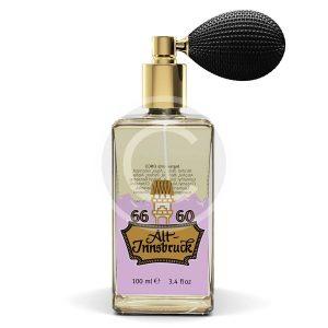 Aftershave cologne-1