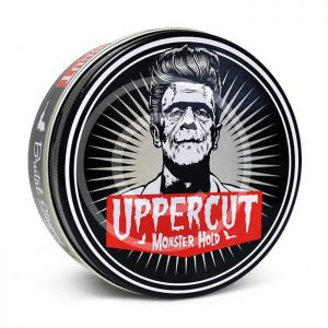Uppercut Monster Hold-1