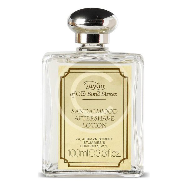 aftershave lotion-1