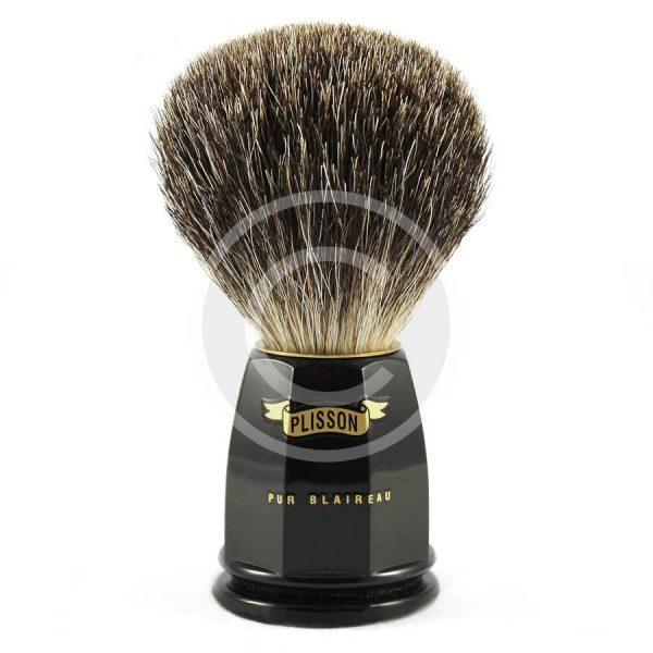 shave brush-1